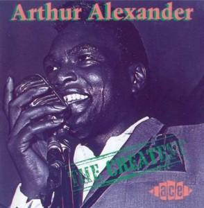 Arthur-Alexander-294x300.jpg