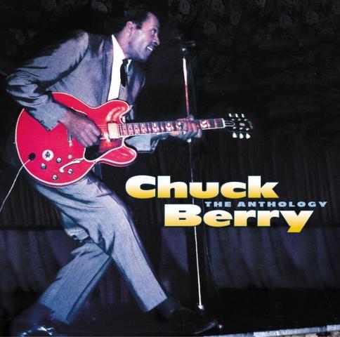 chuck-berry1.jpg