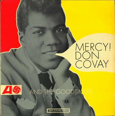 don-covay-mercy.jpg