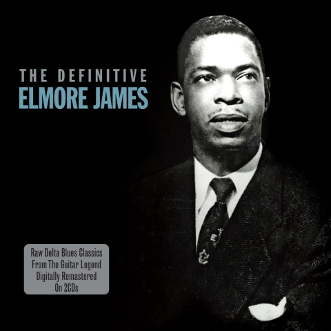 elmore-james-definitive-2cd.jpg