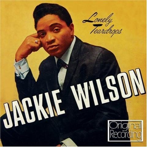 jackie-wilson.jpg