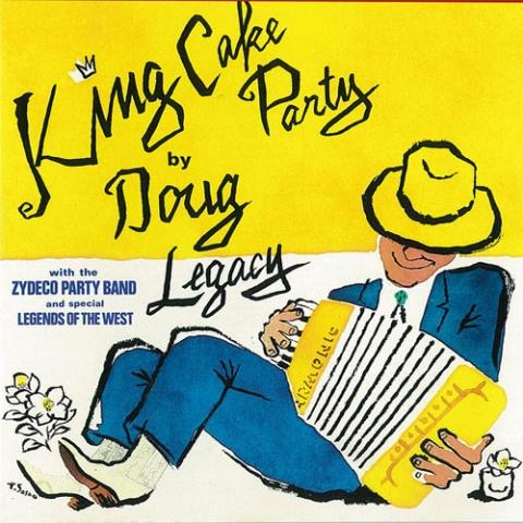 king-cake-front.jpg