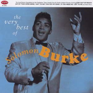 solomon-burke-cry-to-me-300x300.jpg