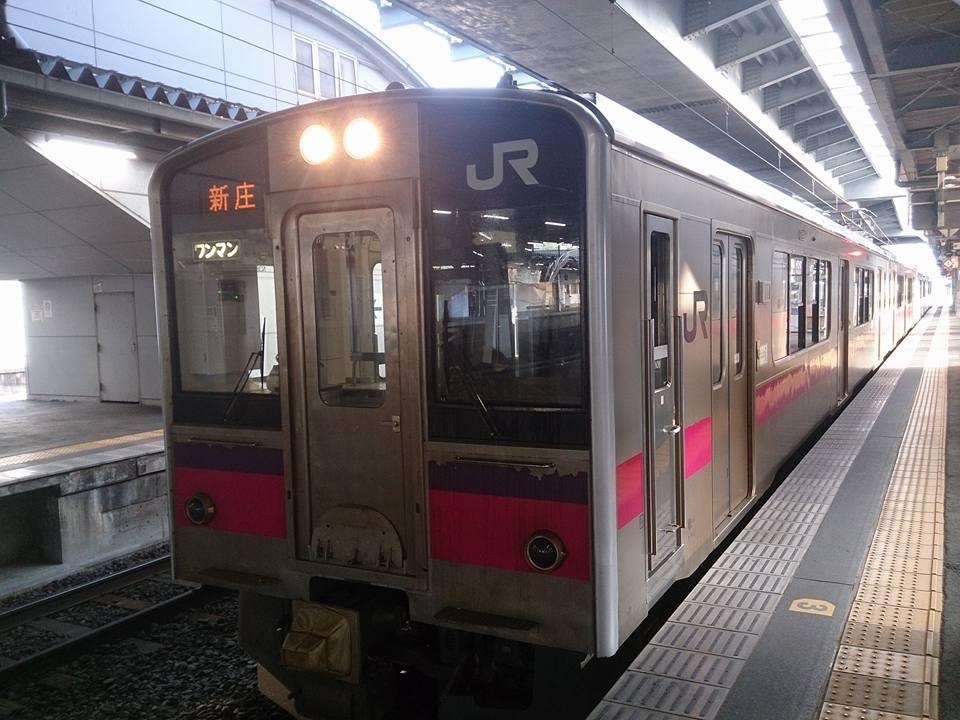 20150705-1.jpg