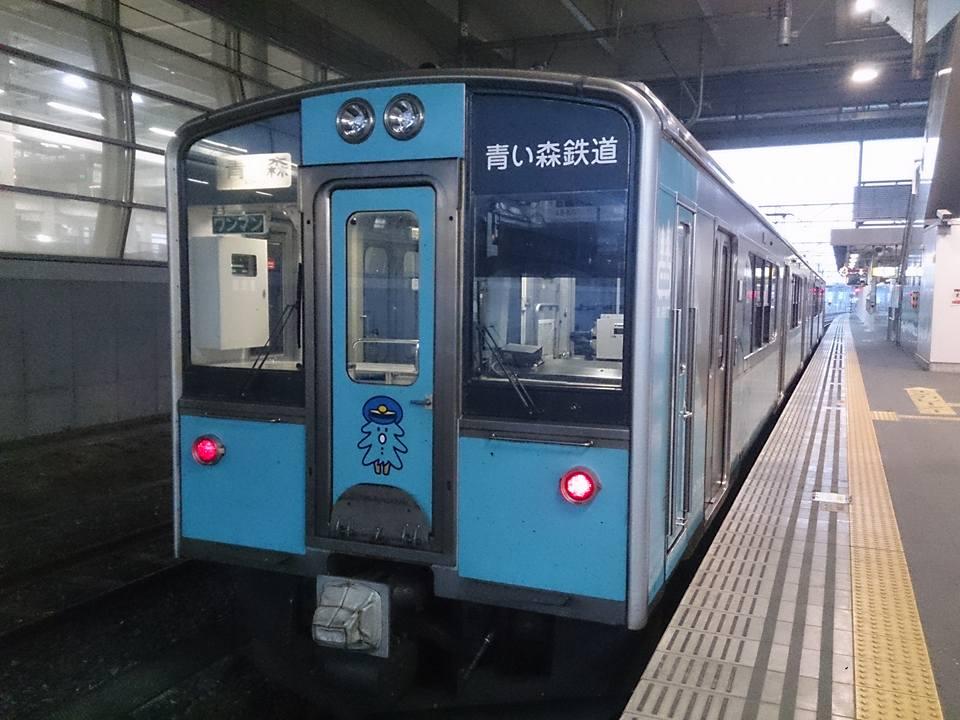 20150705-7.jpg