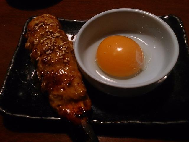 201507umihiko5.jpg