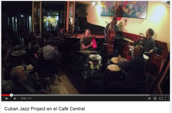cafe centrale cuban jazz 1