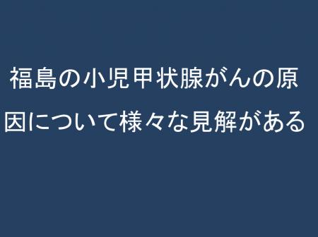 DrMatsuzaki005
