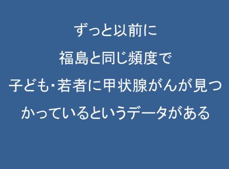 DrMatsuzaki007