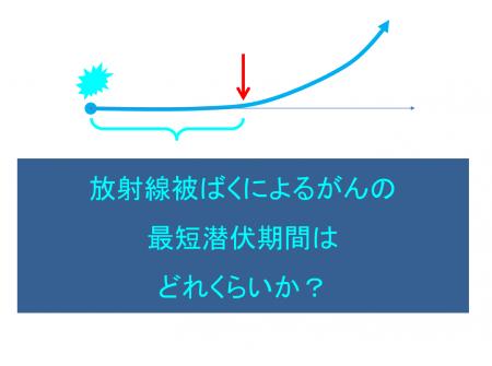 DrMatsuzaki012