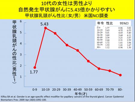 DrMatsuzaki019a