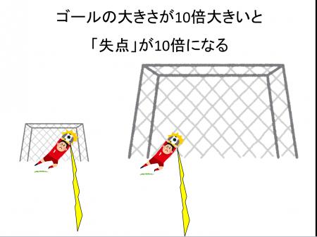 DrMatsuzaki047