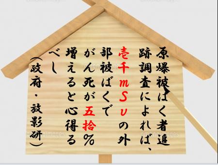 DrMatsuzaki050
