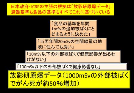 DrMatsuzaki052a