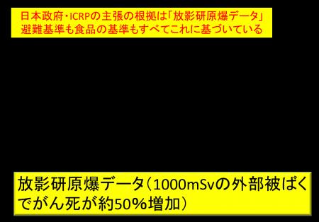 DrMatsuzaki052