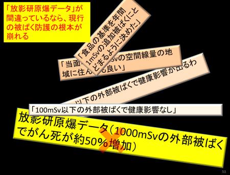 DrMatsuzaki053