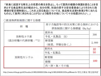DrMatsuzaki081