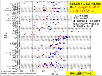 DrMatsuzaki086