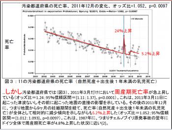 DrMatsuzaki102