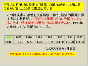DrMatsuzaki105