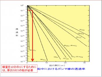 DrMatsuzaki115