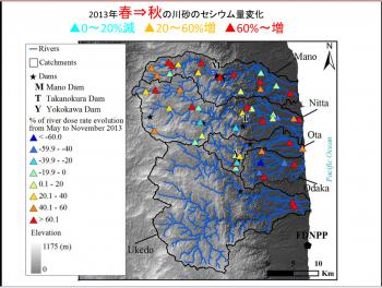 DrMatsuzaki122