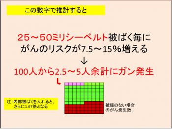 DrMatsuzaki125