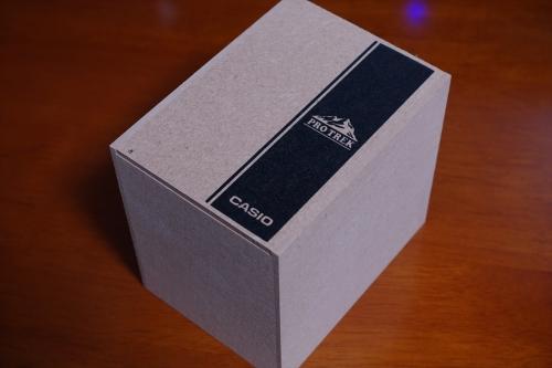 DSC03002_R.jpg