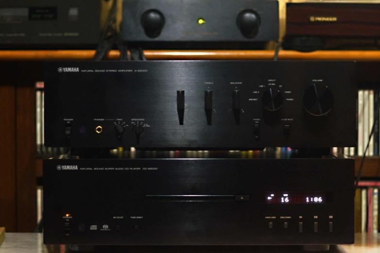 a-s2000-2