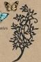 54) 草木