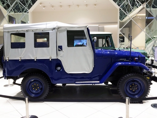1957-land-cruiser-fj25_04