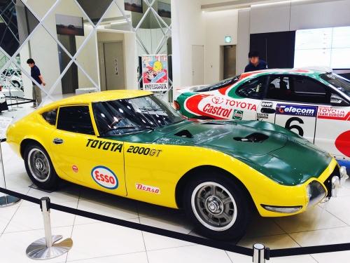 1966-2000gt-speed-trial_01