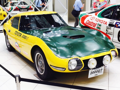1966-2000gt-speed-trial_02