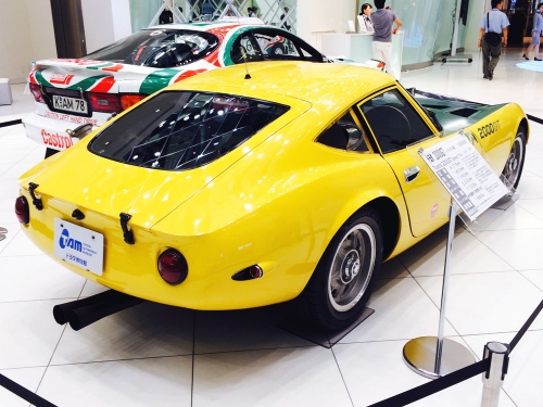 1966-2000gt-speed-trial_04