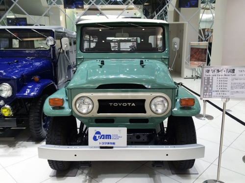1974-land-cruiser-fj40_01