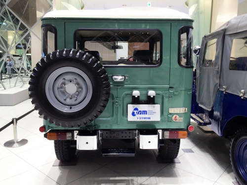 1974-land-cruiser-fj40_04