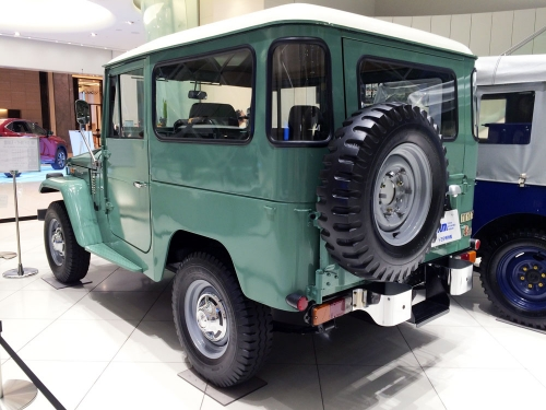 1974-land-cruiser-fj40_05