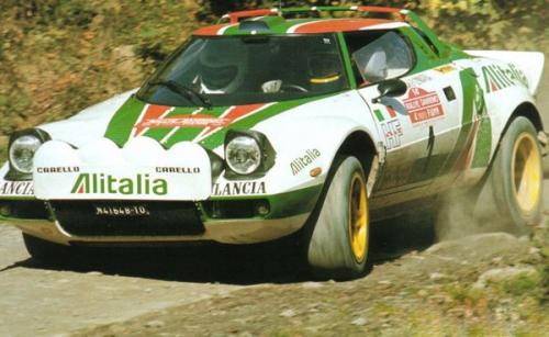 1977-Lancia-stratos-rally_01