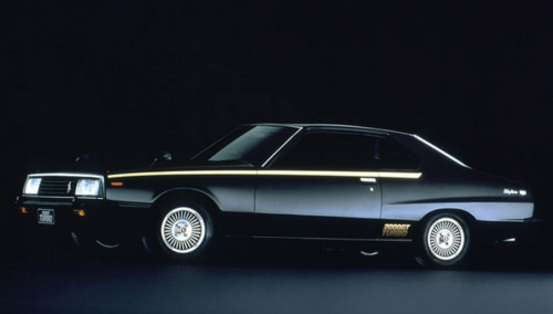 1980-Skyline-Japan-2000GT-TURBO_01