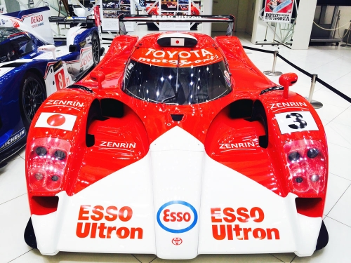1998-gt-one-ts020_02