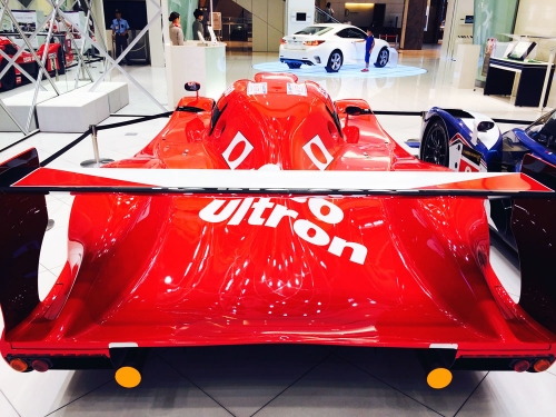1998-gt-one-ts020_04