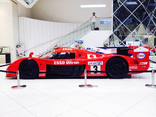 1998-gt-one-ts020_05