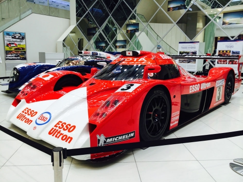 1998-gt-one-ts020_07
