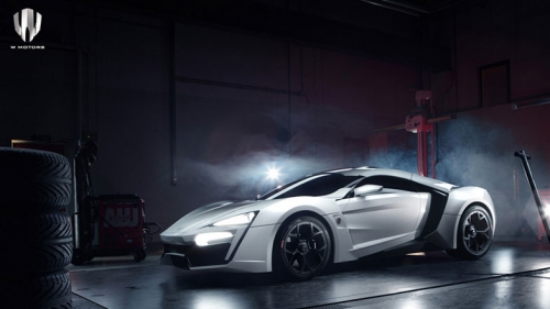 2013-Lykan-HyperSport_01