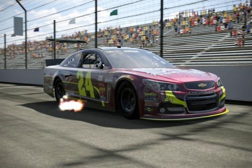2013-Jeff-Gordon-#24-SS-NASCAR-01