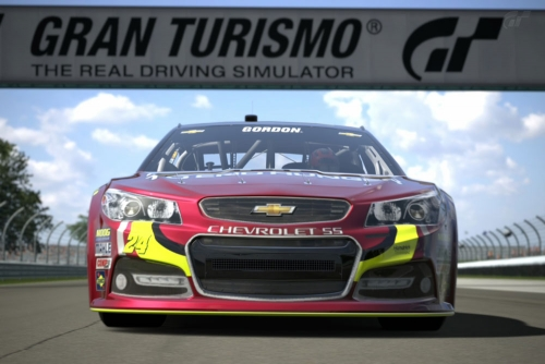 2013-Jeff-Gordon-#24-SS-NASCAR-03