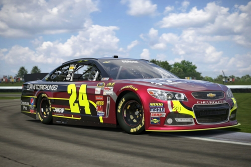 2013-Jeff-Gordon-#24-SS-NASCAR-04