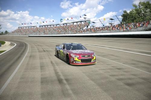 2013-Jeff-Gordon-#24-SS-NASCAR-05