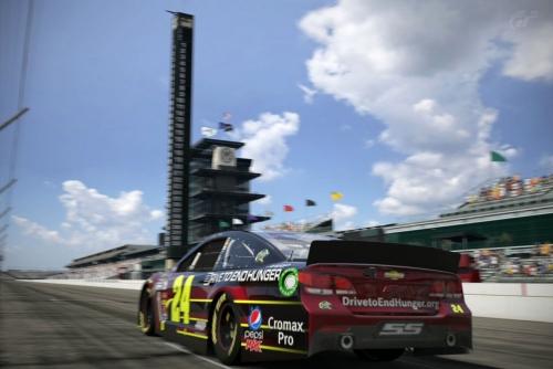 2013-Jeff-Gordon-#24-SS-NASCAR-06