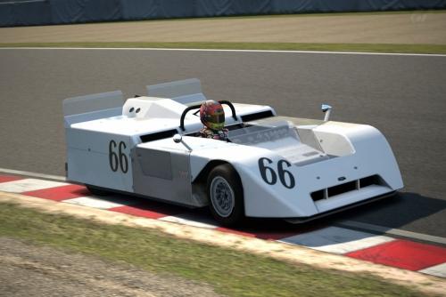 2J'70-2WDRC-SL_01